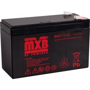 MXH 7.0-12