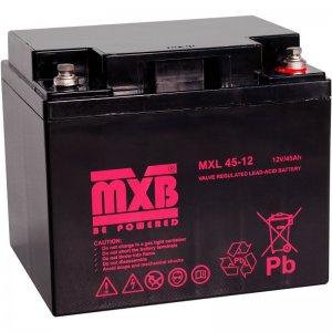 MXL 45-12