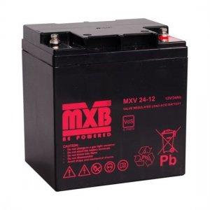 MXV 24-12