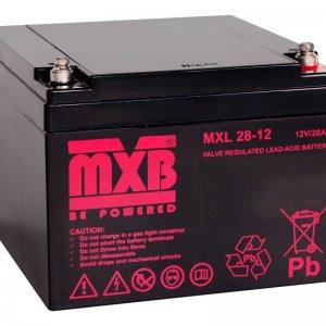 MXL 28-12