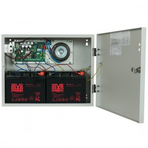 ZSP135-DR-5A-3_1