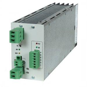 ZM220V2,5A-600R_12