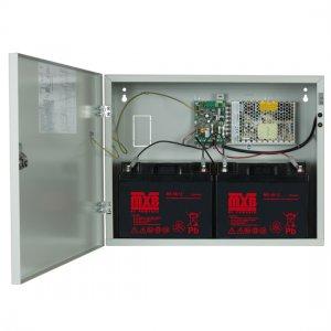 ZSP100-5.5A-40_1