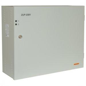 ZUP-230V-1500