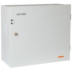 ZUP-230V-700
