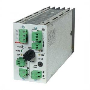 ZM12V10A-151A_08
