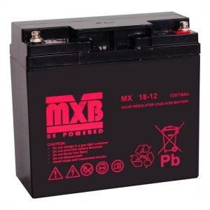 MX 18-12