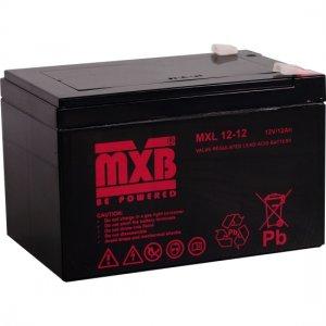 MXL 12-12_550