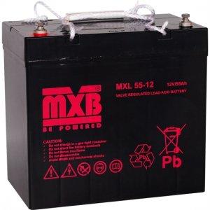 MXL 55-12_550