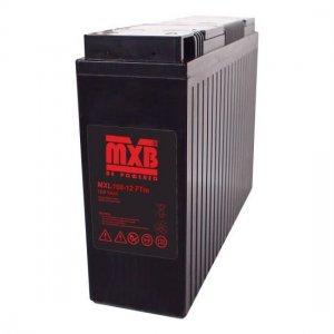 MXL100mFT