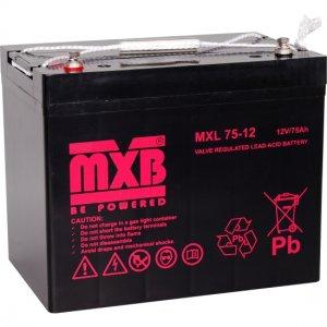 MXL 75-12_550