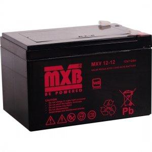 MXV 12-12_550
