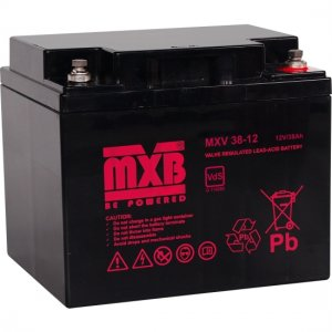 MXV 38-12_550