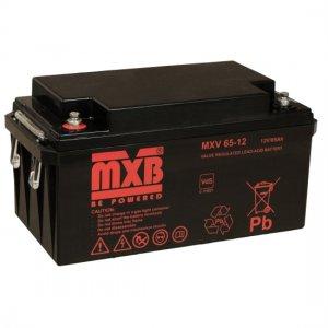MXV 65-12_L_20