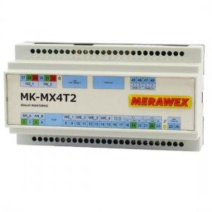 MK-MX4T2